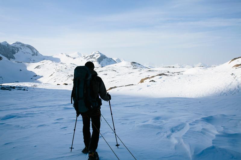 200124_Schneeschuhtour Engstligenalp_web-242.jpg
