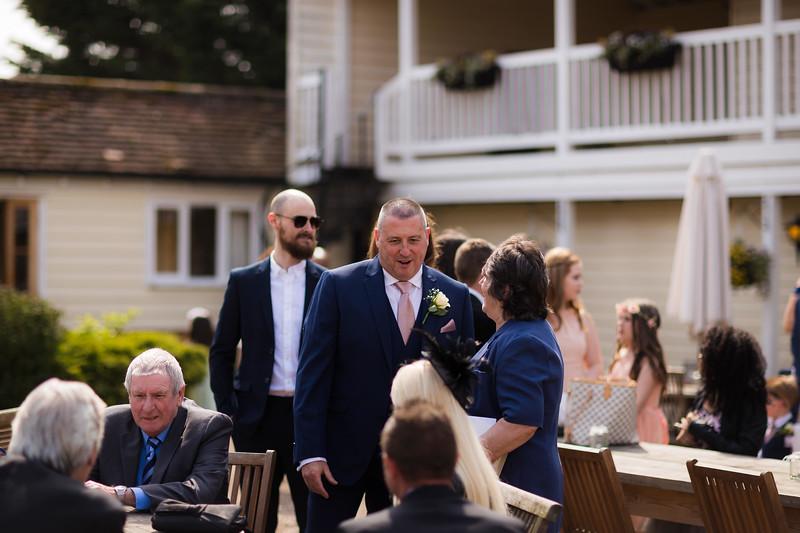 Wedding_Adam_Katie_Fisher_reid_rooms_bensavellphotography-0207.jpg