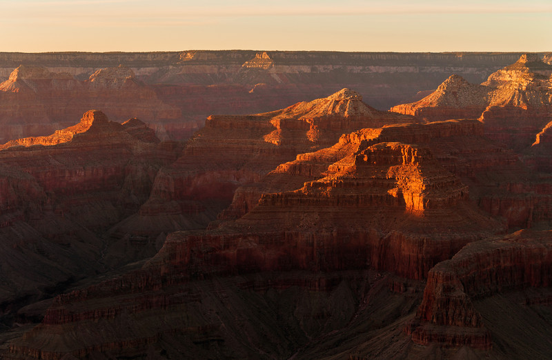 mohave-point-sunset-light-canyon.jpg