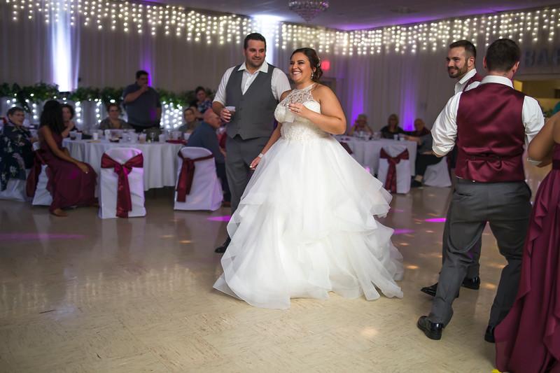 Marissa & Kyle Wedding (818).jpg