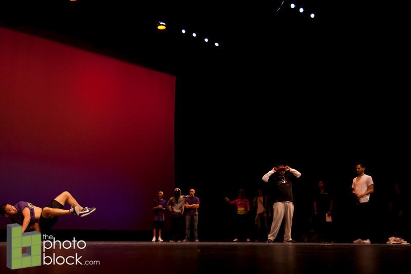 Dance_Contest_WEB-6990.jpg