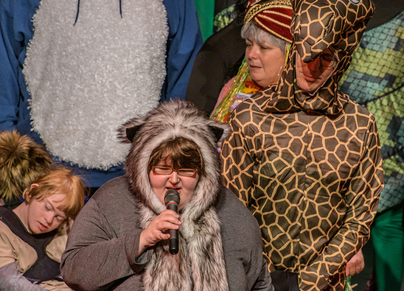 ZP Jungle Book Performance -_5001334.jpg