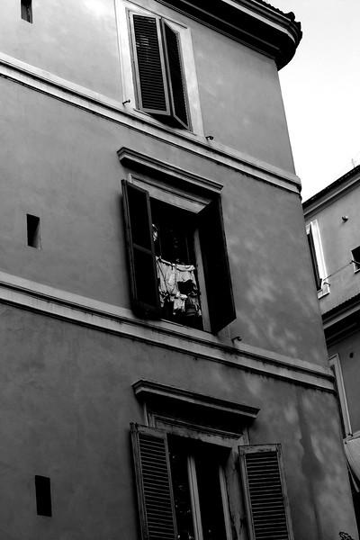 rome-street_2141236969_o.jpg