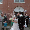 Weddings : 2 galleries with 1088 photos