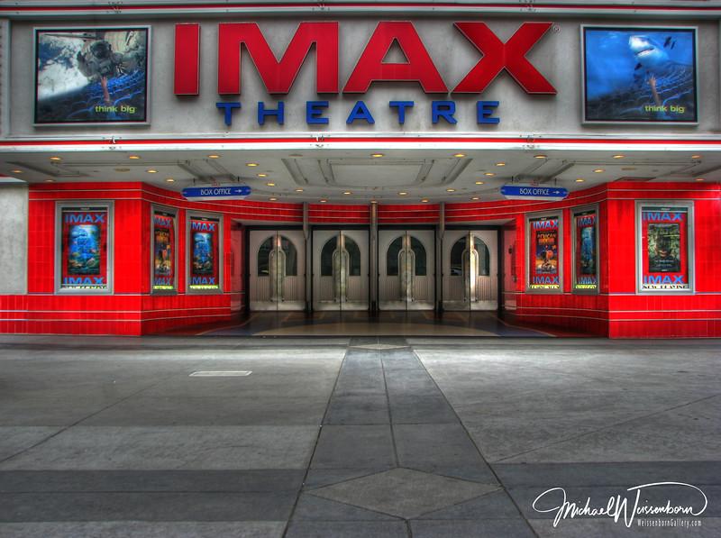 Esquire IMAX signed.jpg