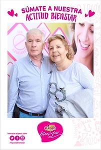 20180531 El Pozo (Revista Saber Vivir, Madrid)