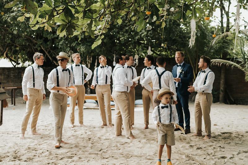 Wedding-of-Arne&Leona-15062019-366.JPG