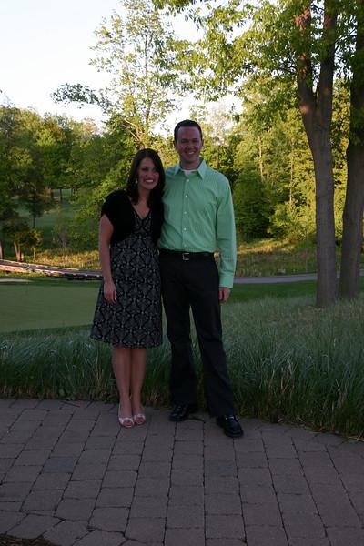 Aaron & Rachael Wedding (57 of 195).jpg