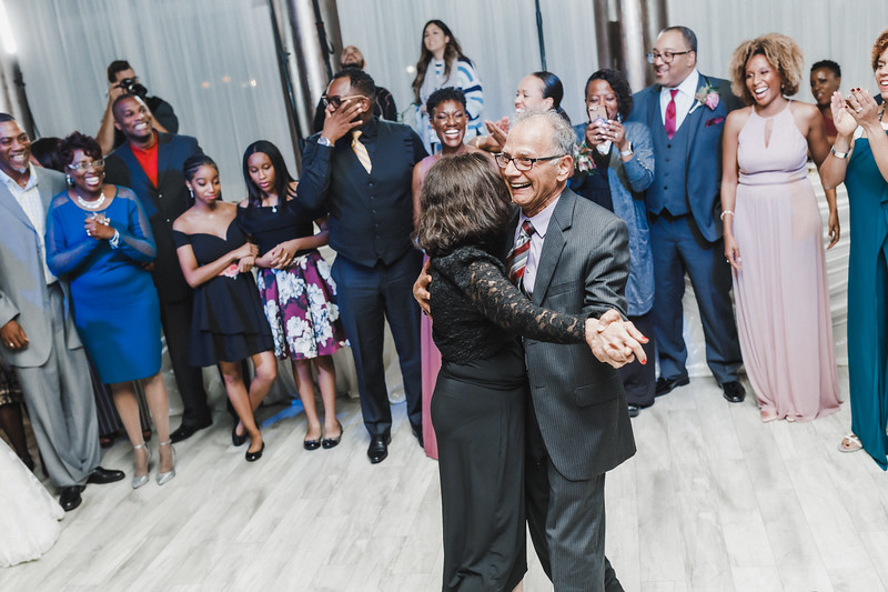 Briana-Gene-Wedding-Franchescos-Rockford-Illinois-November-2-2019-417.jpg
