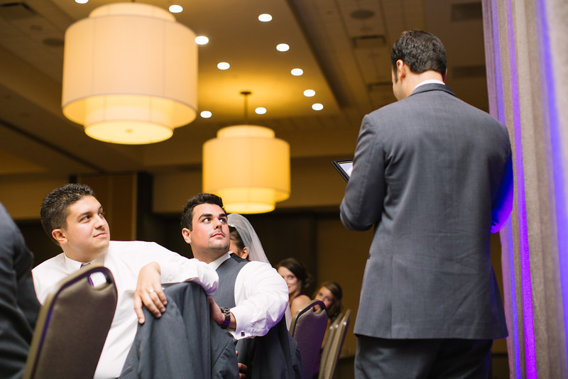 Le Cape Weddings - Jordan and Christopher_A-549.jpg
