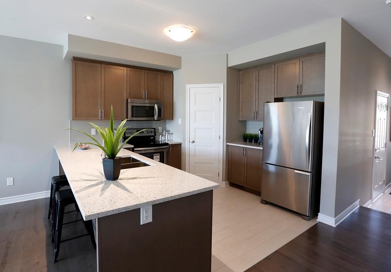 Valecraft Mann kitchen 3.jpg