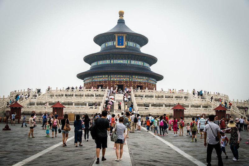 Beijing Temple of Heaven-2607.jpg