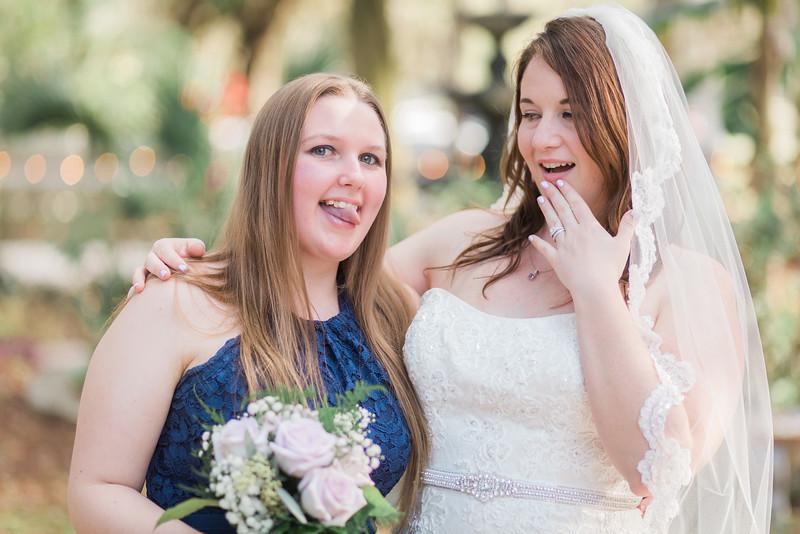 ELP0312 DeRoxtro Oak-K Farm Lakeland wedding-1528.jpg