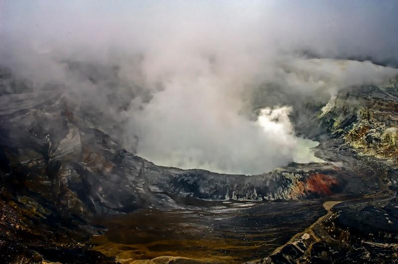 Costa Rica_Volcanos-3.jpg