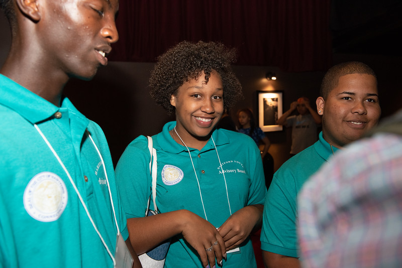 state of the youth-hartford-20190624-750_6424.jpg