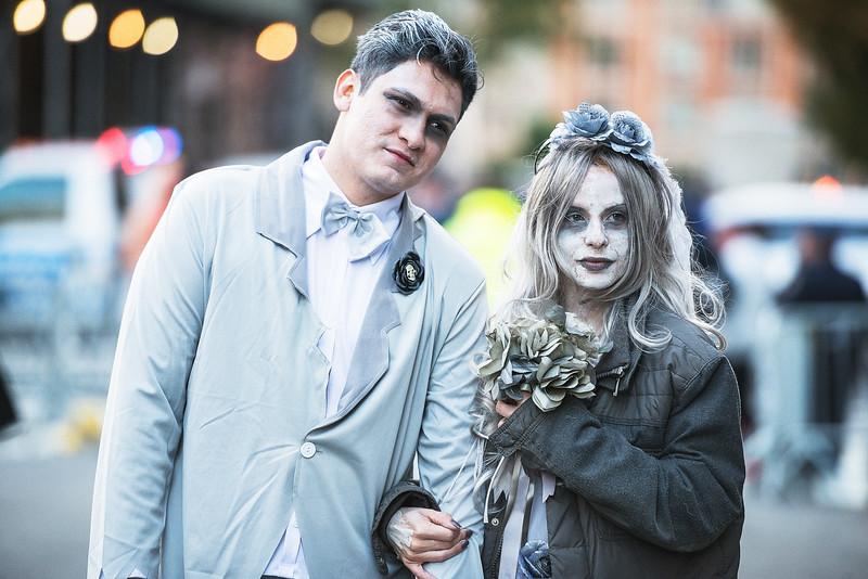 10-31-17_NYC_Halloween_Parade_025.jpg