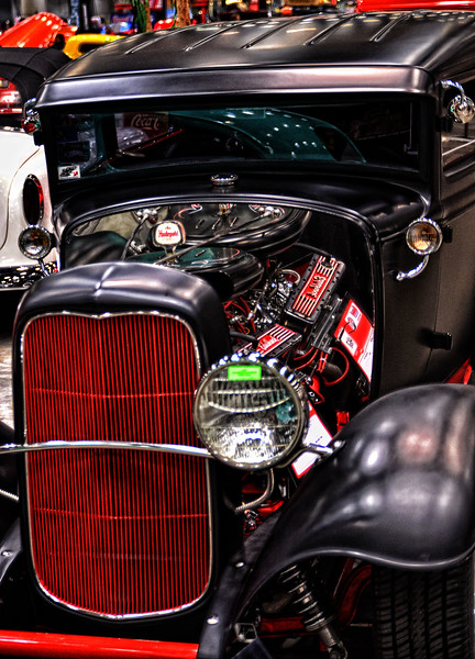Cavalcade of Customs 01-14-2012 13.JPG