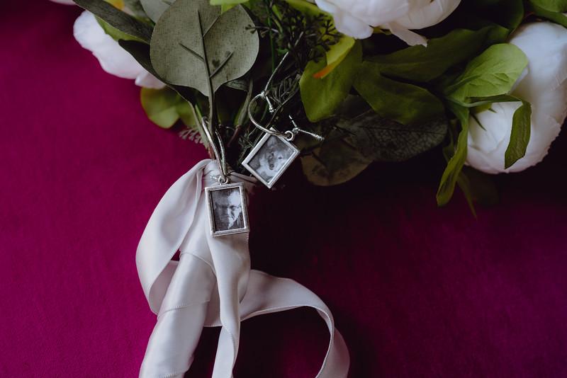 Kaitlin_and_Linden_Wedding_Details-66.jpg
