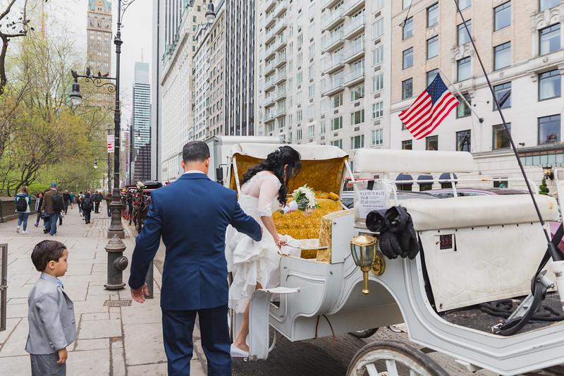 Central Park Wedding - Diana & Allen (10).jpg