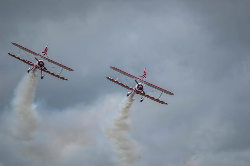 2009-07-19 Fairford Air Show-2-19.jpg