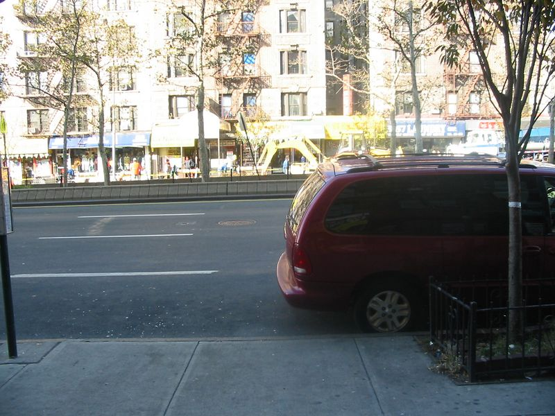 Fall 2004 075.jpg