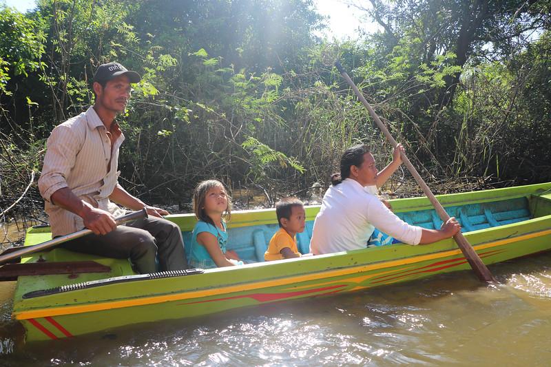 Cambodia-2018-7689.jpg