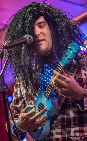 Travis Ramin--Kinda Kinky & Friends Holiday Shindig V!!!-Eagles 34