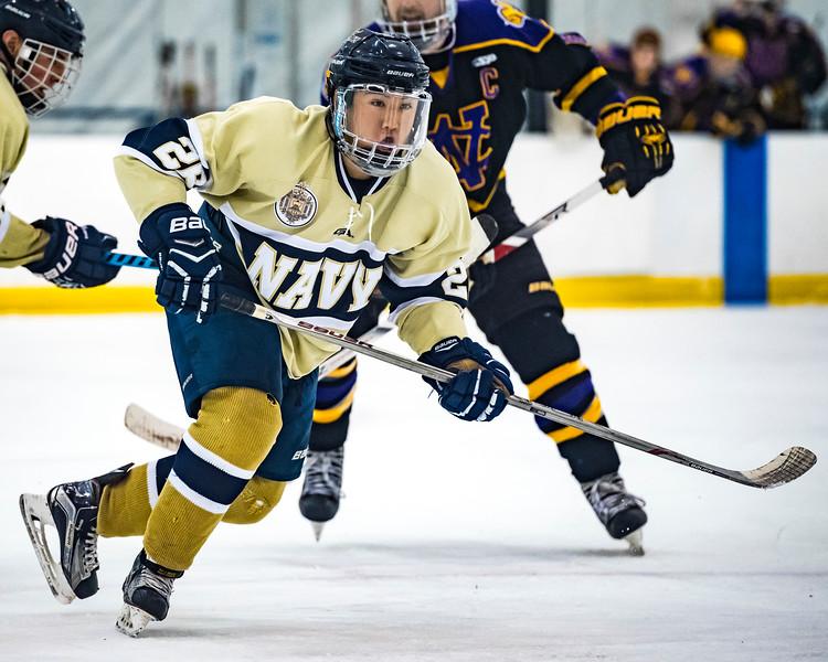 2017-02-03-NAVY-Hockey-vs-WCU-177.jpg