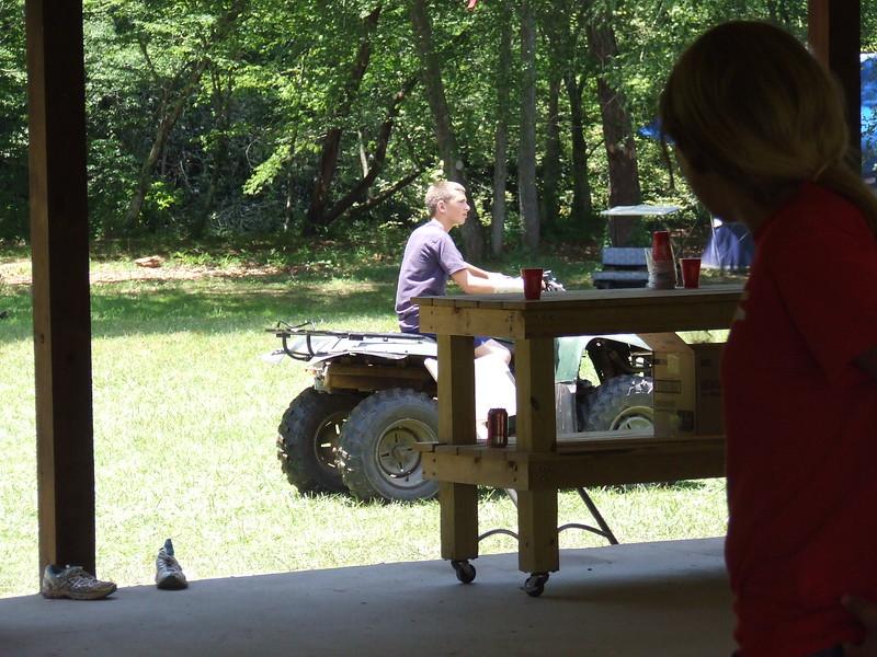 Camp Hosanna 2012  Week 1 and 2 348.JPG