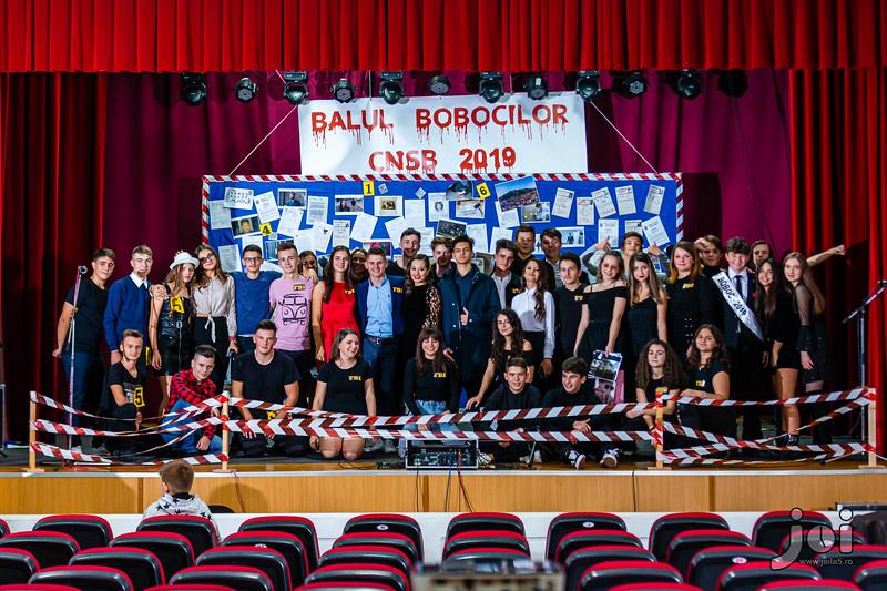 Joila5-BalulBobocilorCNSB2019-1615.jpg