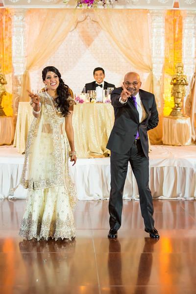 Nisha_Rishi_Wedding-1430.jpg