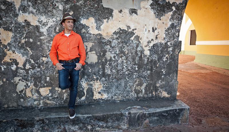 Ivan in San Juan.jpg