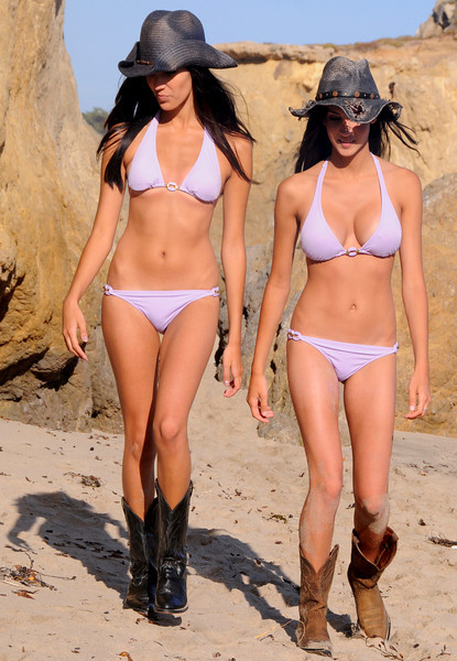 matador malibu swimsuit 45surf bikini model july 141.,5.,.,