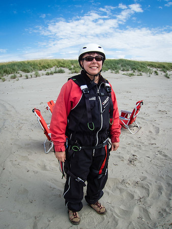 DiscoverParagliding