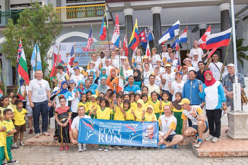 20170121_Peace Run Lombok_250.jpg