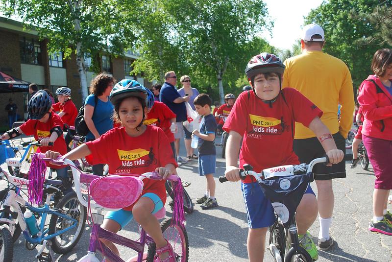 PMC Kids Framingham 2013-45.JPG