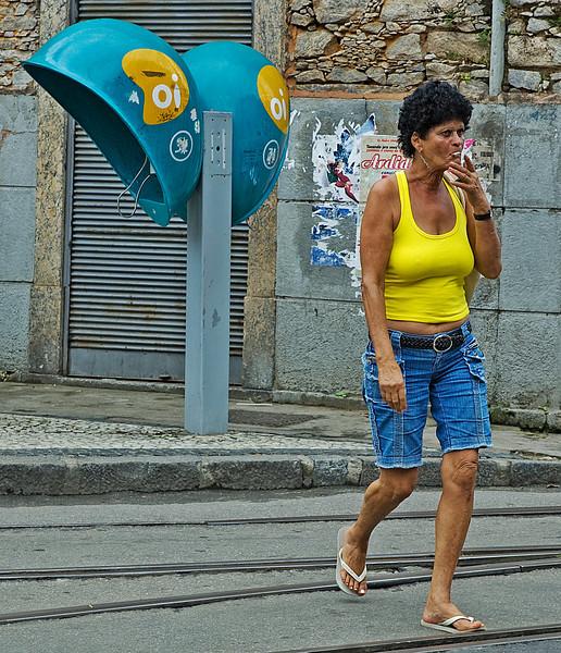 Rio2011-0102A-94A.jpg