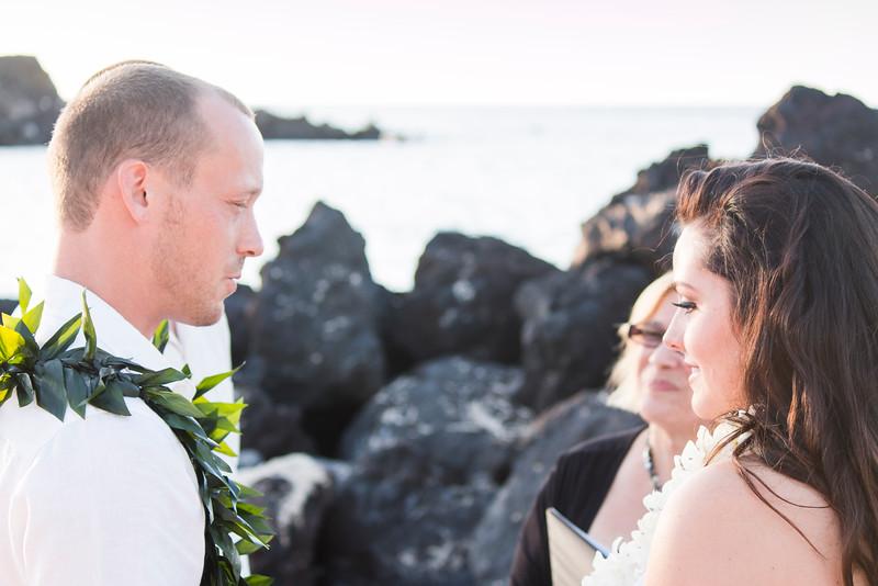 Kona Wedding photos-1346McMillen & Renz Wedding 6-10.jpg