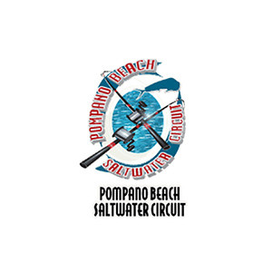 Pompano Beach Saltwater Circuit Pre-Party