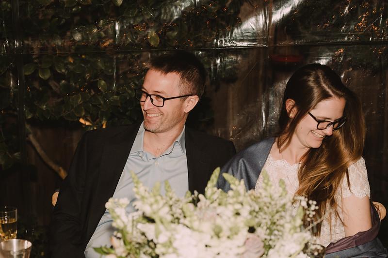 Jenny_Bennet_wedding_www.jennyrolappphoto.com-448.jpg