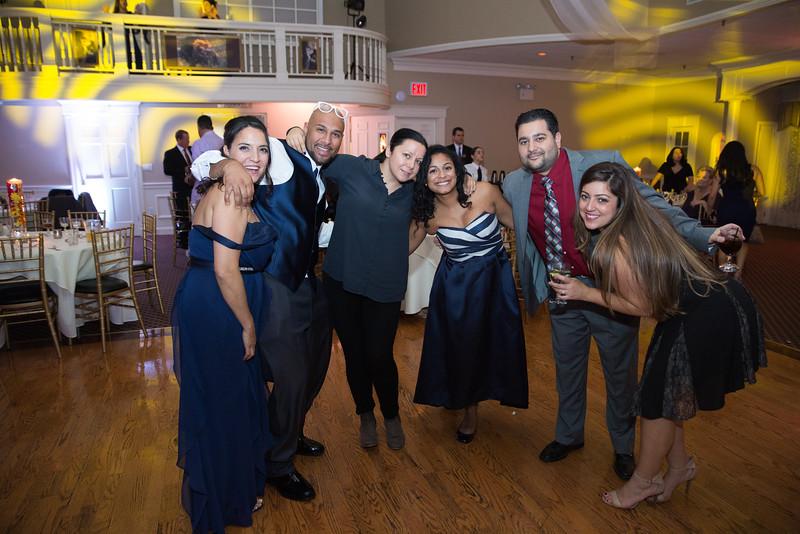 1393_loriann_chris_new_York_wedding _photography_readytogo.nyc-.jpg