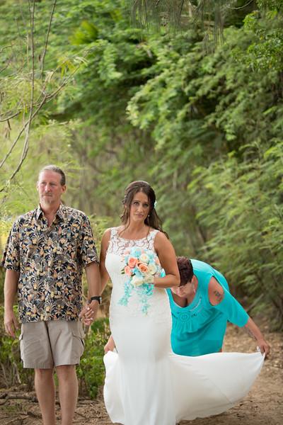 kauai wedding photography-4.jpg