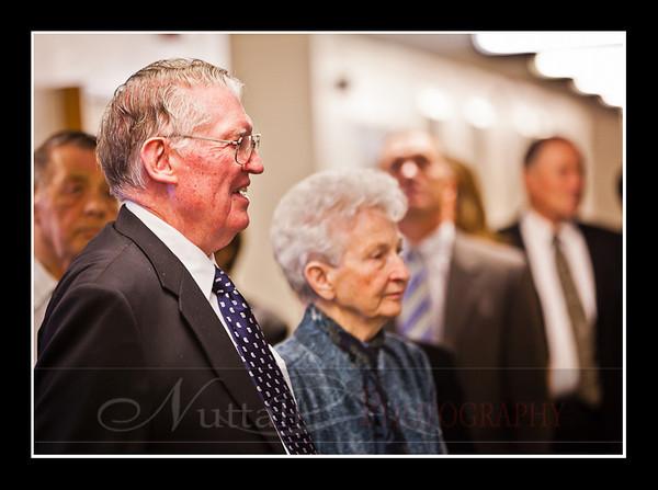 Lori Funeral 265.jpg