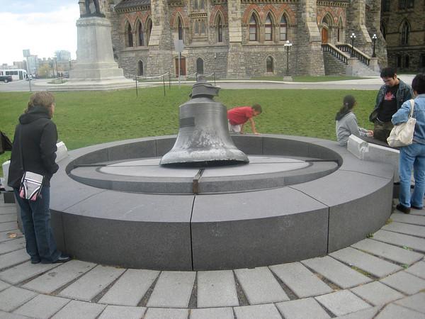 Ottawa, ON, Canada