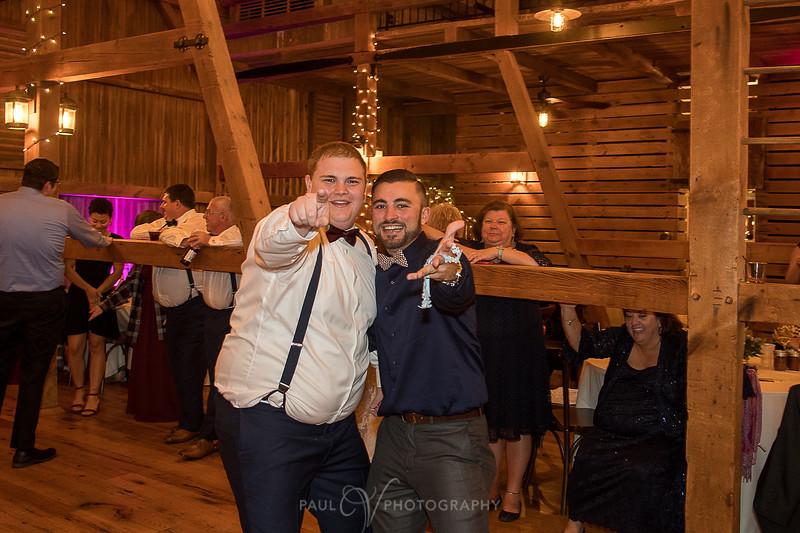 Ironstone Ranch Wedding 623.jpg