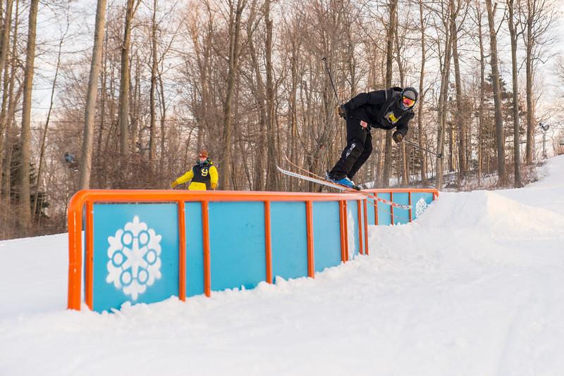 Kick-Off-2014_Snow-Trails-81.jpg