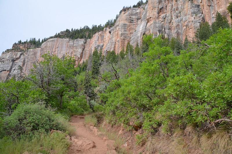 grand_canyon2_2014_044.jpg