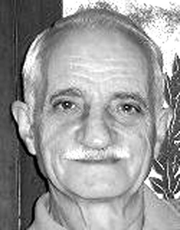 GiuseppeCastrogiovanni