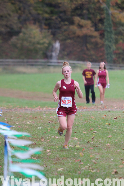 XC Cedar Run and Dulles 2012 303.JPG