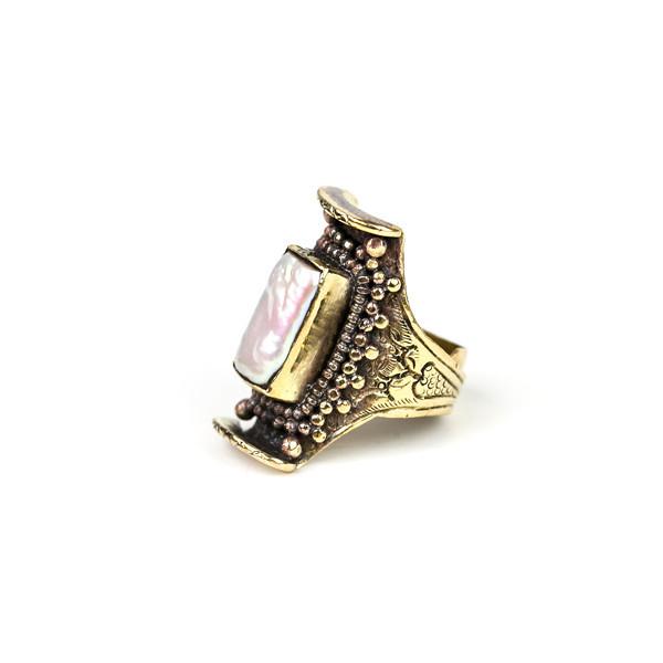 140205 Oxford Jewels-0018.jpg